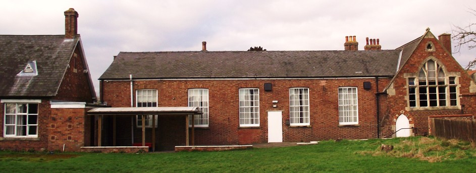 Horncastle Community Centre